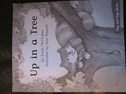 9780325018843: Up in a Tree (Fountas and Pinnell Leveled Literacy Intervention Books, Green System, Level D, Book 43)