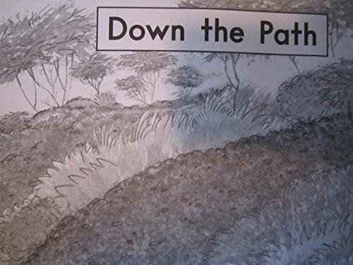 9780325019734: Down the Path