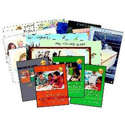 9780325021362: Cfl Teacher Pack 4-5 (Contexts for Learning Mathematics)