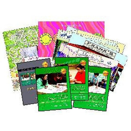 9780325021379: Cfl Teacher Pack 5-6 (Contexts for Learning Mathematics)