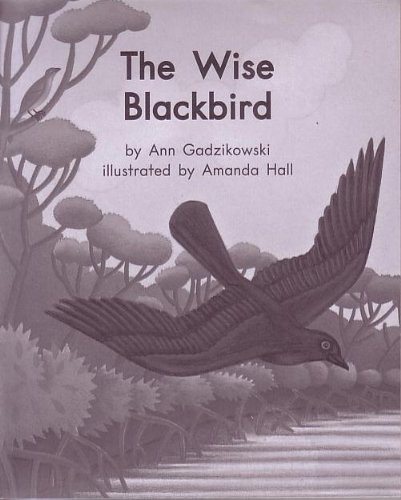 9780325032238: The Wise Blackbird; Leveled Literacy Intervention My Take-Home 6 Pak Books (Book 84, Level i, Nonfiction) Green System, Grade 1