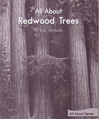 9780325032283: All About Redwood Trees; Leveled Literacy Intervention My Take-Home 6 Pak Books (Book 86 Level I, NonFiction) Green System, Grade 1 (All About Series)