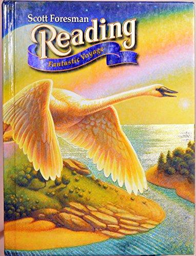 Scott Foresman Reading Street, gr. 6/6th Practice Reading Workbook BRAND NEW!