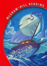 9780328018215: READING 2002 PUPIL EDITION GRADE 6