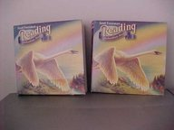 9780328025268: READING 2002 STUDENT EDITION SELECTION AUDIO CD-ROM PACKAGE GRADE 5