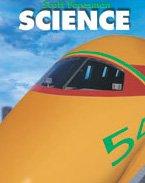 9780328034239: Scott Foresman Science