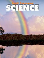 9780328034260: ELEMENTARY SCIENCE 2003C PUPIL EDITION (SINGLE VOLUME EDITION) GRADE 6