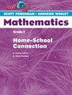 Scott Foresman-Addison Wesley Mathematics Additional Resources: Addison-Wesley Educational Publishers,