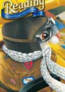 Reading 2004 Pupil Edition Grade 1.4: Addison-Wesley Educational Publishers,