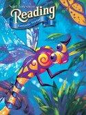 9780328039388: READING 2004 PUPIL EDITION GRADE 5