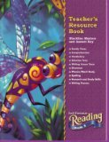 9780328040612: Teachers Resource Book Grade 5 Reading (Scott Foresman Reading)