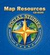 Scott Foresman Social Studies Technology: Addison-Wesley Educational Publishers,