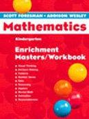 Scott Foresman-Addison Wesley Mathematics: Addison-Wesley Educational Publishers,
