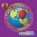 SOCIAL STUDIES 2003 EXAMVIEW TEST BANK CD-ROM: Scott Foresman