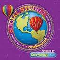 9780328056668: SOCIAL STUDIES 2003 EXAMVIEW TEST BANK CD-ROM GRADE 3 BILINGUAL