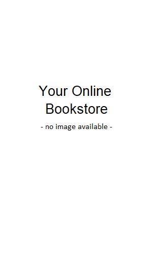 9780328058518: Texas (Eyewitness Books)