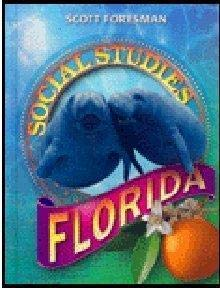 9780328058839: Social Studies - Florida Edition