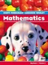 9780328063222: SCOTT FORESMAN ADDISON WESLEY MATH 2004 PUPIL EDITION BIG BOOK GRADE K VOLUME 3