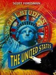 The United States Grade 5 (Scott Foresman: Dr. Candy Dawson
