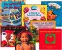SCOTT FORESMAN ADDISON WESLEY MATH 2004 PRE K READ TOGETHER MATH BIG BOOK PACKAGE: Scott Foresman