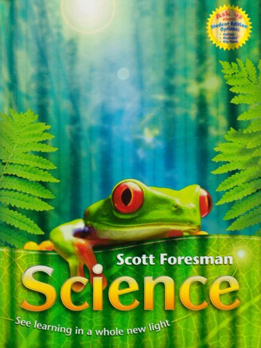 Science 2006: Grade 2 (See Learning in: Dr Timothy Cooney