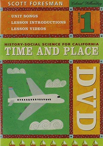 9780328101245: SCIENCE 2006 ACTIVITY DVD GRADE 1