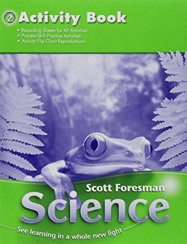 Printables Scott Foresman Science Worksheets worksheet scott foresman science worksheets kerriwaller grade 4 workbook pdf 9780328126231 2 activity book