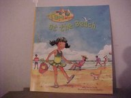 9780328130535: READING 2007 KINDERGARTEN STUDENT READER GRADE K UNIT 2 LESSON 1 ON     LEVEL