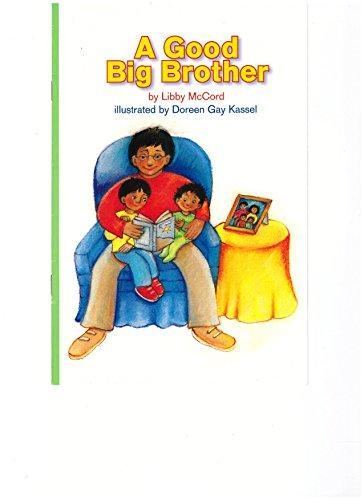 9780328132089: READING 2007 LEVELED READER GRADE 1 UNIT 4 LESSON 5 BELOW LEVEL BELOW LEVEL