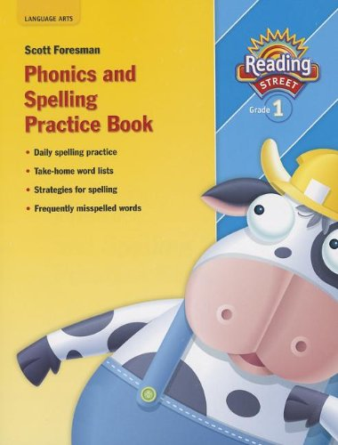 research based spelling instruction