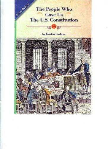 9780328148943: SOCIAL STUDIES 2006 LEVELED READER GRADE 5 UNIT 5A