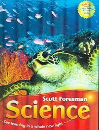 9780328149575: Science See learning in a whole new light Grade 5 (Volume 1)