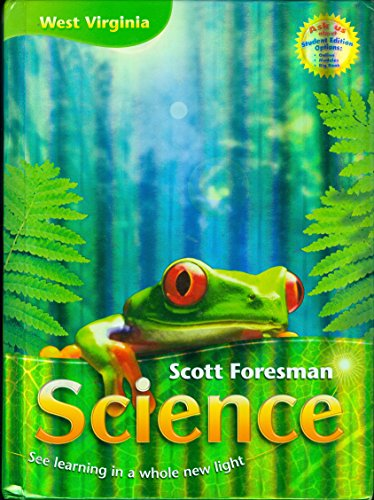Science: See Learning in a Whole New: Dr. Timothy Cooney