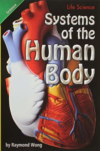 9780328160068: Systems of the Human Body