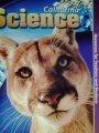 9780328241330: California Science Grade 5, Teacher's Edition, Unit C by Scott Foresman (2008) Spiral-bound