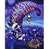 9780328244133: Reading Street: Florida, Grade 4