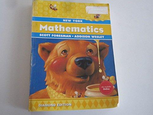 Scott Foresman - Addison Wesley Mathematics, Grade 2: Charles, Randall I.