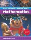 Scott Foresman New York Mathematics (Diamond Edition, Grade 3): Randall I; Warren Crown Charles