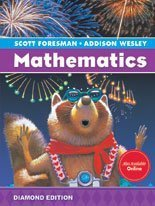 9780328265558: Ohio Mathematics