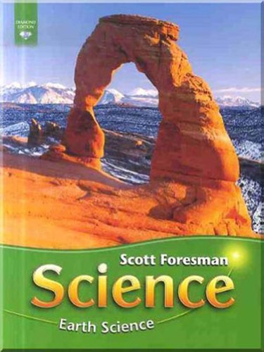9780328304356: Science 2. Earth Science