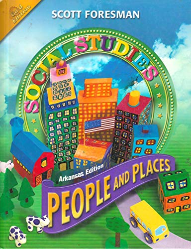 People and Places - Arkansas Edition -: Dr. Candy Dawson