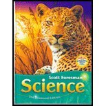 9780328306954: Science Grade 6 Diamond Edition [New York Edition]