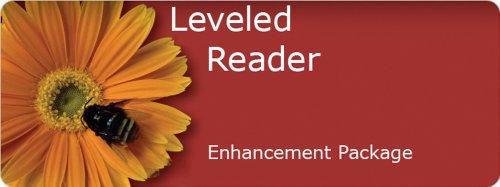 SCIENCE 2009 LEVELED READER SUPER KIT GRADE 5: Scott Foresman
