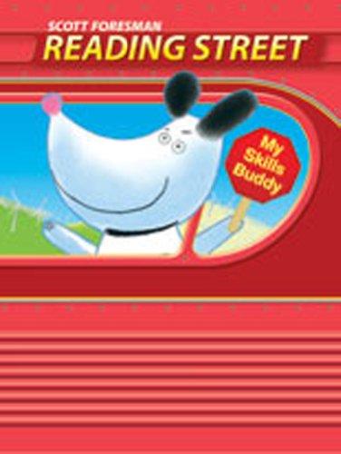9780328485178: READING 2011 READ ALOUD TRADE BOOK PACKAGE GRADE K