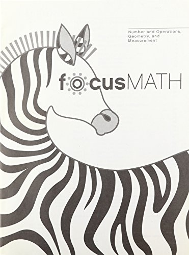 9780328575312: MATH 2010 RESPONSE TO INTERVENTION STUDENT EDITION (CONSUMABLE) 6-PACK GRADE K