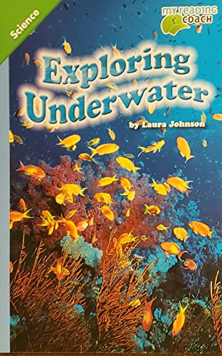 SCIENCE 2012 LEVELED READER GRADE 5 ADVANCED: Scott Foresman