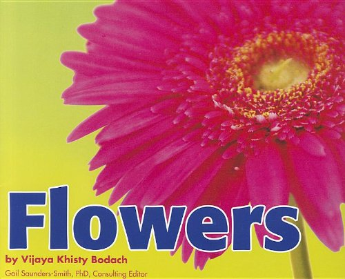 9780328701094: READING 2011 INTERNATIONAL EDITION LITTLE BOOK GRADE K UNIT 2 WEEK 1: FLOWERS (Reading Street)
