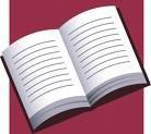 9780328712021: Science 2012 Stud Ed +Digital Courseware Grade 2