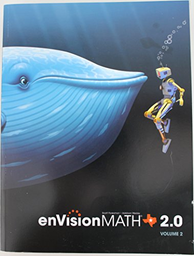 math worksheet : pearson envision math 5th grade workbook  educational math activities : Envision Math 5th Grade Worksheets