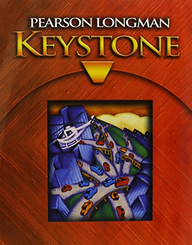 9780328771141: KEYSTONE 2013 STUDENT EDITION (SOFTCOVER) GRADE 06 LEVEL A